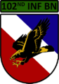 102nd Inf Bn RR Unit Seal.png