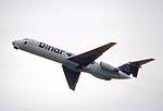 105ag - DINAR DC-9-34, LV-ZSS@AEP,20.08.2000 - Flickr - Aero Icarus.jpg