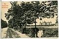 10607-Moritzburg-1909-Jagdschloß-Brück & Sohn Kunstverlag.jpg