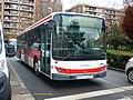 10 Aibus - Flickr - antoniovera1.jpg
