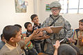 10th Sustainment Brigade Fosters Local National Relationship, Education DVIDS174591.jpg