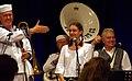 11.8.17 Plzen and Dixieland Festival 082 (36550774255).jpg