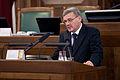 11.Saeimas deputātu svinīgais solījums (6253096615).jpg