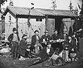 1109. Fiskerhytten i Losby Skog - NB bldsa OTO0355 A (cropped).jpg