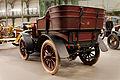 110 ans de l'automobile au Grand Palais - De Dion-Bouton Type K1 8 CV Tonneau - 1902 - 005.jpg