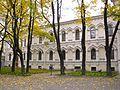 115. St. Petersburg. Resurrection Novodevichy Monastery.jpg