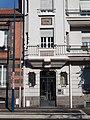11 boulevard Duclaux, Clermont-Ferrand.jpg