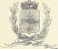 11 of 'Histoire de la ville de Poissy depuis ses origines jusqu'à nos jours ... accompagnée d'eaux-fortes, gravées par A. Lamotte' (11057226124).jpg