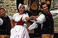 12.8.17 Domazlice Festival 270 (35745065613).jpg
