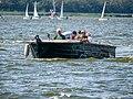 12. Internationales Maritimes-Fahrzeugtreffen, Ribnitz-Damgarten (P1060504).jpg