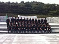 120420제36기 의무소방원 명소탐방 및 극기훈련 사진65.jpg
