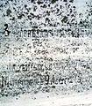 120 Серпуховски полк-плоча6.jpg
