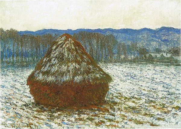 1283 Wheatstack, 1890-91, 65.6 x 92 cm, 25 13-16 x 36 1-4 in., The Art Institute of Chicago.jpg