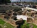 129 Termes romanes, Lungomare Falcomatà.jpg