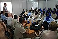 12 A training about human rights has been concluded sucessfully today in Mogadishu.jpg (14350170382).jpg
