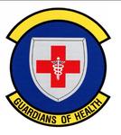 12 Aerospace Medicine Sq emblem.png