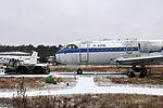 13-02-24-aeronauticum-by-RalfR-028.jpg