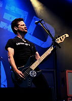 13-06-09 RaR Newsted 05.jpg