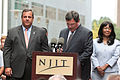 13-09-03 Governor Christie Speaks at NJIT (Batch Eedited) (194) (9684809853).jpg