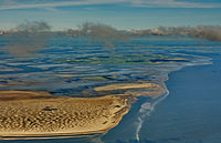 13-09-29-nordfriesisches-wattenmeer-RalfR-19.jpg