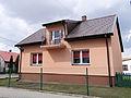 130413 Stary dom Więcławskich - 01.jpg