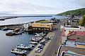 130726 Kafuka Port in Rebun Island Hokkaido Japan03s3.jpg