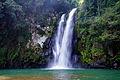 130914 Hattandaki Waterfall Toyooka Hyogo pref Japan03s5.jpg