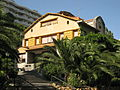 133 Casa Cases, de Rafael Masó i Valentí.jpg