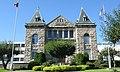 1352-Nanaimo Courthouse 03.jpg
