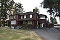 1353-Nanaimo Beban House 01.jpg