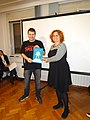 13th birthday of Wikimedia Serbia 09.jpg