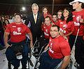 14-03-2013 Juegos Suramericanos Santiago 2014 (8560126616).jpg