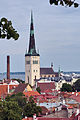 14-08-00-Tallinn-WLM-RalfR-10.jpg