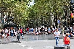 14-08-06-barcelona-RalfR-290.jpg
