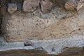 14-11-15-Ausgrabungen-Schweriner-Schlosz-RalfR-067-N3S 4050.jpg