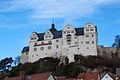140216 Burg Ranis Fassade Nah.jpg