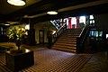 140322 Unzen Kanko Hotel Unzen Nagasaki pref Japan06s.jpg