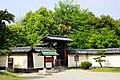 140531 Hokkeji Nara Japan07s3.jpg