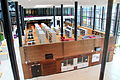 140824 Kuben Bibliotek.JPG