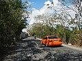 1409Malolos City Hagonoy, Bulacan Roads 21.jpg