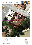 1410 - Richmond Post Office - SHR Plan 3118 (5051251b100).jpg