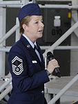 142nd OAR mobilization ceremony 150626-Z-CH590-068.jpg