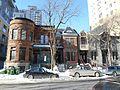 1436, rue Chomedey.JPG