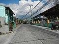 1473Malolos City Hagonoy, Bulacan Roads 06.jpg