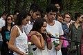 14mar16 ato contra a violência e em homenagem à Louise Beatriz Ferraz-159 (25813645885).jpg