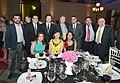 15-01-14 Cena de la Prensa - 11995650924.jpg