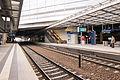 15-03-14-Bahnhof-Berlin-Südkreuz-RalfR-DSCF2828-071.jpg