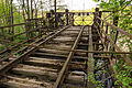 15-04-29-Waggonaufzug-Eberswalde-RalfR-DSCF4749-14.jpg