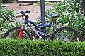 15-07-12-Ciclistas-en-Mexico-RalfR-N3S 8975.jpg