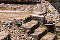 15-07-13-Teotihuacan-RalfR-WMA 0161.jpg